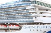 Thua Thiên-Huê : aucune infection après la visite du Diamond Princess