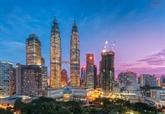 Malaisie : la croissance du PIB en 2019 connaît son plus bas niveau en dix ans