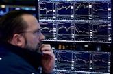 À Wall Street, les indices battent des records malgré le coronavirus
