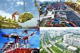 EVFTA : le gouvernement publiera les listes de tarifs préférentiels