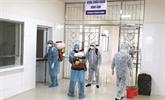 Épidémies : le défi des temps modernes