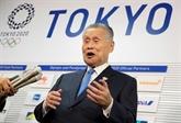 Les JO de Tokyo auront lieu, assure le comité d'organisation