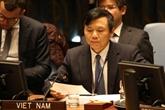 Protéger les enfants dans les conflits armés, une priorité du Conseil de sécurité