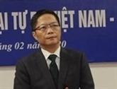 Preuve de confiance du Parlement européen envers le Vietnam