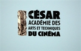 Coup de théâtre aux César : la direction, contestée, démissionne en bloc