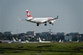 Bombardier tourne la page de l'aviation commerciale pour rester en vie