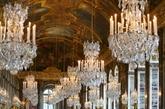 L'inventaire des bijoux de la Couronne de France aux enchères à Monaco