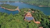 GlobalData : le Vietnam, première destination pour les touristes européens
