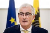 Un membre du Parlement européen salue la ratification de lEVFTA et de lEVIPA