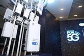 Vietnam est prêt à produire les équipements 5G