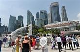 Singapour demeure la ville la plus agréable à vivre en Asie pour la 15e année consécutive
