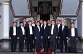 Hô Chi Minh-Ville renforce sa coopération avec la préfecture de Wakayama