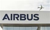 Les États-Unis augmentent les taxes punitives sur les avions Airbus