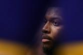 All-Star NBA : victoire des Américains lors du match des jeunes