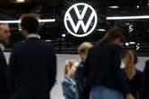 Procès dieselgate : Volkswagen propose de payer 830 millions d'euros