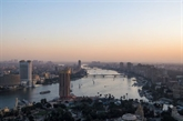 Barrage sur le Nil: aucun accord final à l'issue des derniers pourparlers