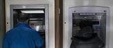 Virus : en Chine, des billets de banque mis en quarantaine