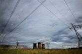 Vers la fin du quasi-monopole de l'électricité, les mines soufflent