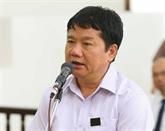 Proposition de poursuivre en justice l'ancien président du PVN
