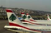 Liban : la Compagnie aérienne nationale n'acceptera plus que les paiements en dollar
