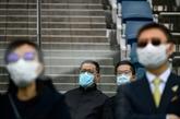 Nouveau coronavirus : des experts mondiaux se réunissent à Pékin