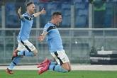 Italie : et si la Lazio faisait sauter la banque ?