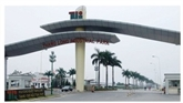 Hanoï compte 70 complexes industriels