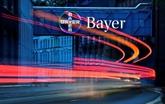 Pesticide : Bayer et BASF condamnés à verser 265 millions d'USD à un cultivateur