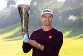 Golf : Scott remporte le Genesis Invitational, Tiger Woods dernier