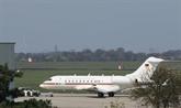 Bombardier se recentre sur l'aviation d'affaires pour assurer son avenir