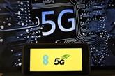 La Malaisie choisit des partenaires 5G sur la base de ses propres normes de sécurité
