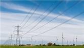 Plan des énergies produites au Vietnam 2.0