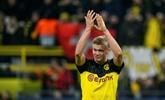 Buteurs en C1 : Haaland rejoint Lewandowski sur le trône