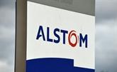 Alstom/Bombardier : nouveau test pour les règles de la concurrence de l'UE