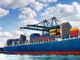 Le Vietnam au top 11 d'Agility Emerging Markets Logistics Index 2020
