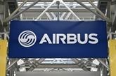 Pourquoi Airbus a payé une amende record ?