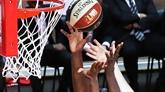 Basket : l'ASVEL arrache la victoire à Châlons-Reims