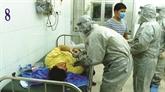 Coronavirus : les médecins se soutiennent dans le combat