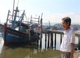 Sau Ninh qui a fait fortune grâce à la mer