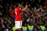 C3 : Manchester United à Bruges, Arsenal dans la poudrière grecque