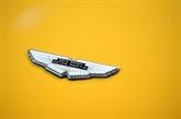Coup dur pour Les 24H du Mans, Aston Martin suspend son programme