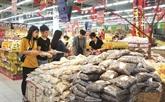 Inflation pour 2020 : trois scénarios