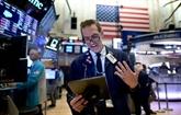 Wall Street entraîne le Nasdaq et le S&P 500 à des records