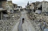Le Vietnam soutient la recherche d'une solution politique pour la Syrie