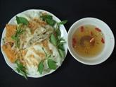 Raviolis de Thanh Tri : l'authenticité culinaire de Hanoï