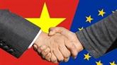 EVFTA et EVIPA : une nouvelle porte s'ouvre