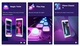 L'éditeur vietnamien d'applications mobiles numéro 1 au monde