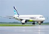 Air Busan ouvre une ligne directe Busan - Hô Chi Minh-Ville