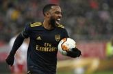 Ligue Europa : Manchester bousculé, l'Ajax battue, Arsenal en bonne posture