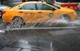 New York se voit réclamer 810 millions d'USD pour des prix de licences de taxi gonflés